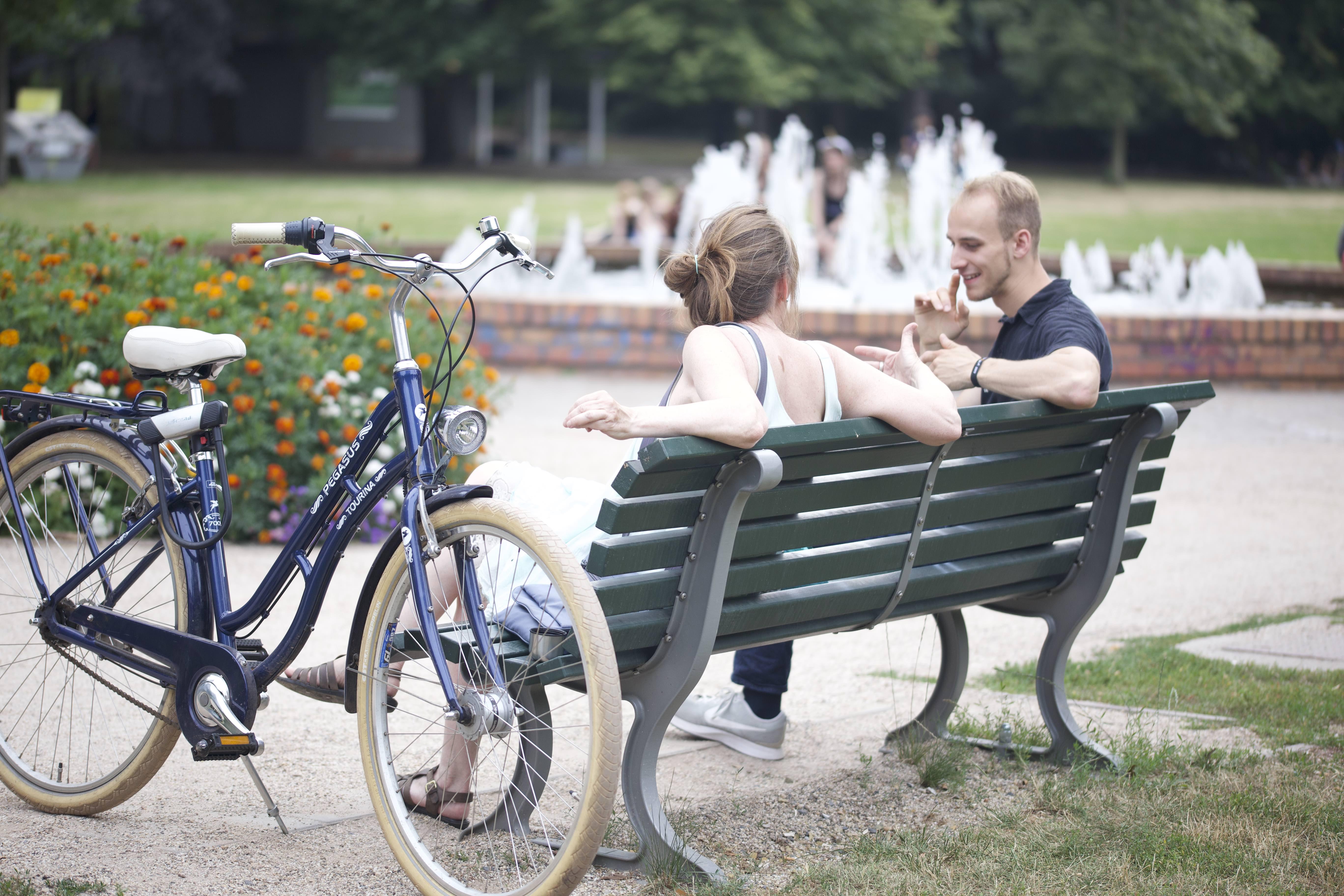 Gespräch auf der Parkbank.jpg